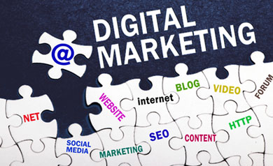 What is Local Digital Advertising?